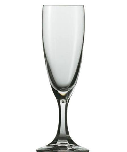BANQUET - Champagne Flute (Box of 6)
