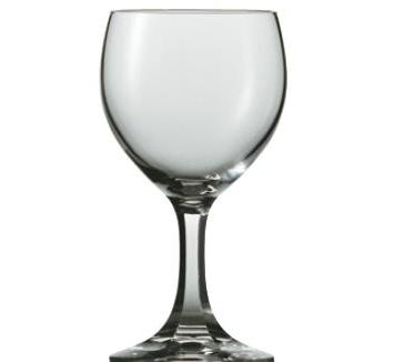 BANQUET - Goblet (M) (box of 6)