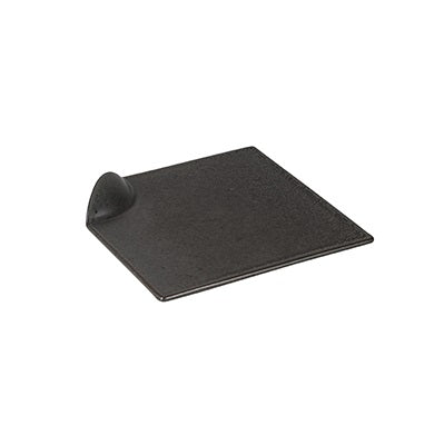 Tate - Square Plate with Handle 16 cm (6.5 inch)