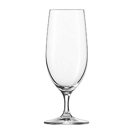 CLASSICO - Beer Glass (box of 6)