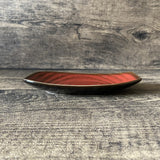 "Grain - Rectangular Dish 6"" (15cm)"