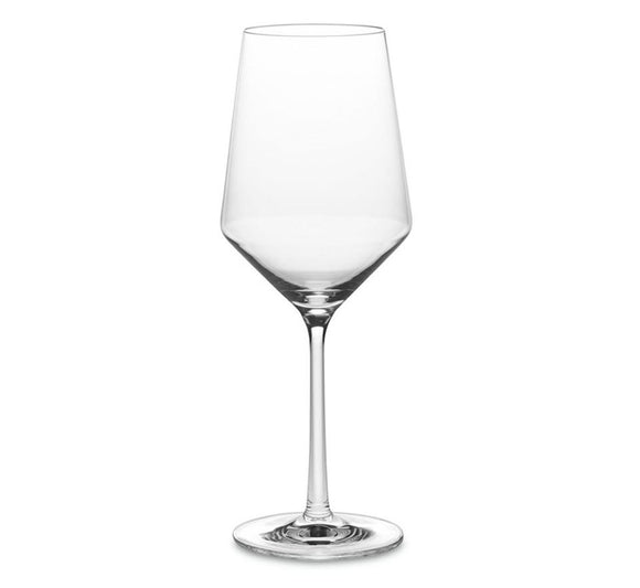 PURE All Purpose Wine Glass (Box of 6)