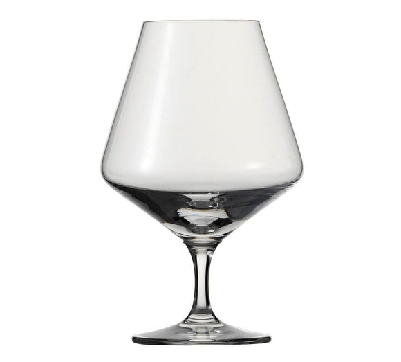 Pure - Cognac Snifter (Box of 6)
