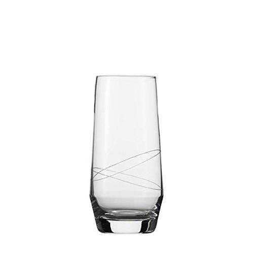 PURE LOOP - Tumblers (Box of 6)