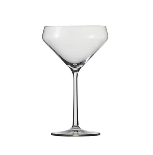 PURE - Martini (box of 6)