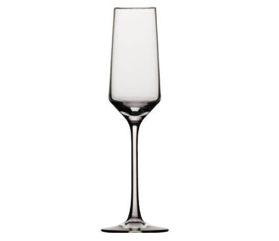 PURE Sherry Glass (box of 6)