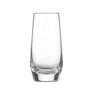 Pure - Shot Glass (box of 6)