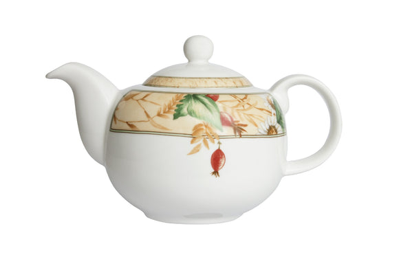Edenfield Tea Pot 23 x 12.5 cm