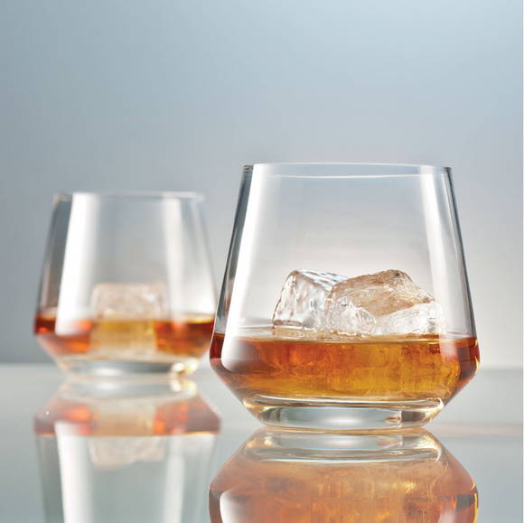 Schott Zwiesel - Whisky (Box of 6)