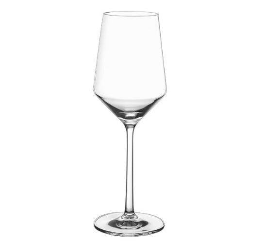 Pure - White Wine Glass (box of 6)