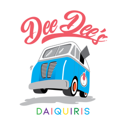 Dee Dee's Daiquiris