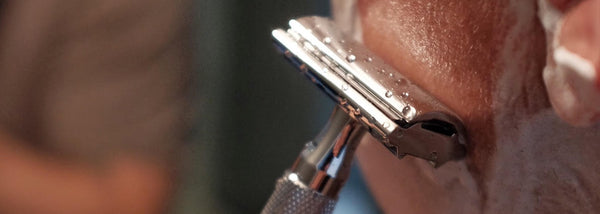 Are Single Blade Safety Razors Better Than Multi Blade Cartridge Razors?