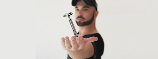 Can You Shave Every Day With A Safety Razor?