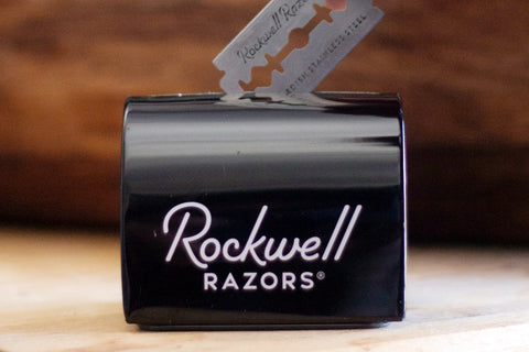 Definitive Guide To Recycling Double Edge Razor Blades Updated June 2 Rockwell Razors