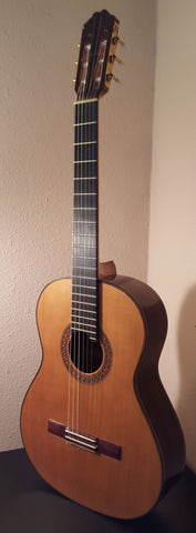 Used 2004 Gil Carnal