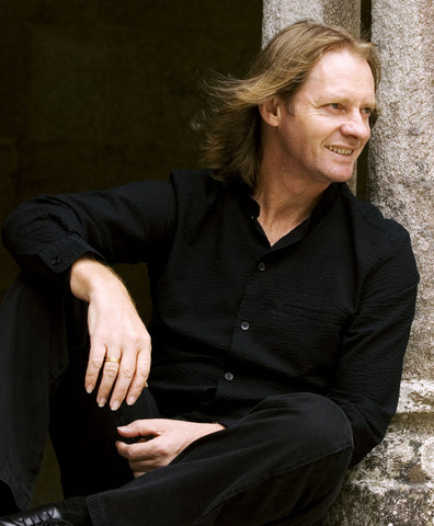 David Russell - Grammy Award Winner Concert Tickets
