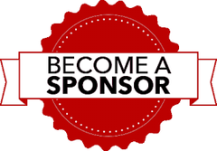 Become a Small Business, Professional, or Corporate Sponsor – U.S. Classic  Guitar