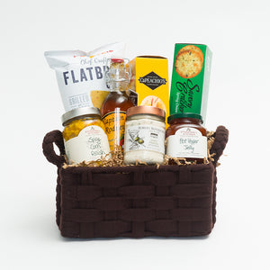 Top Seller Basket