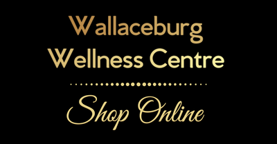 Wallaceburg Wellness Centre