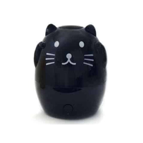 Cat Animal Diffuser for Kids (Mimi)