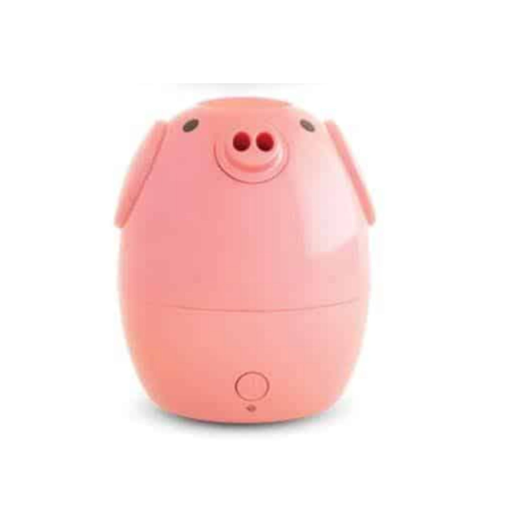 Pig Animal Diffuser for Kids (Rosie)