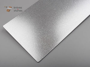 Atoma Diamond Plate Replacement Abrasive Sheet 400 Grit
