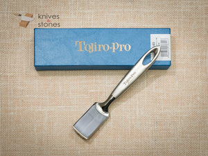 Tojiro Stainless Fish Scaler