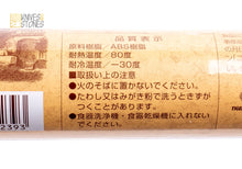 Load image into Gallery viewer, Cakeland Non-stick Micro Textured Rolling Pin (Dough / Fondant Roller) Small by TigerCrown