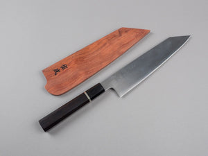 Sukenari ZDP-189 Kirtsuke Shaped Gyuto 210mm