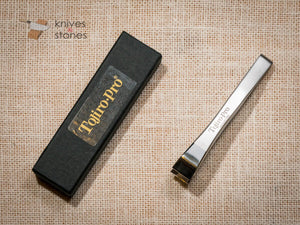 Tojiro Fish Bone Tweezer