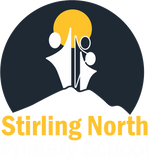 Stirling North Primary School