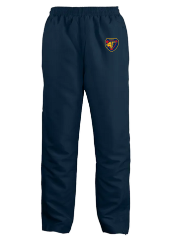 TOSFC Trackpants