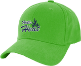 Hills Heat Softball Cap