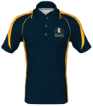 SNPS School Polo