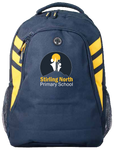 SNPS Backpack
