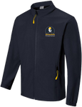 SNPS Softshell Jacket