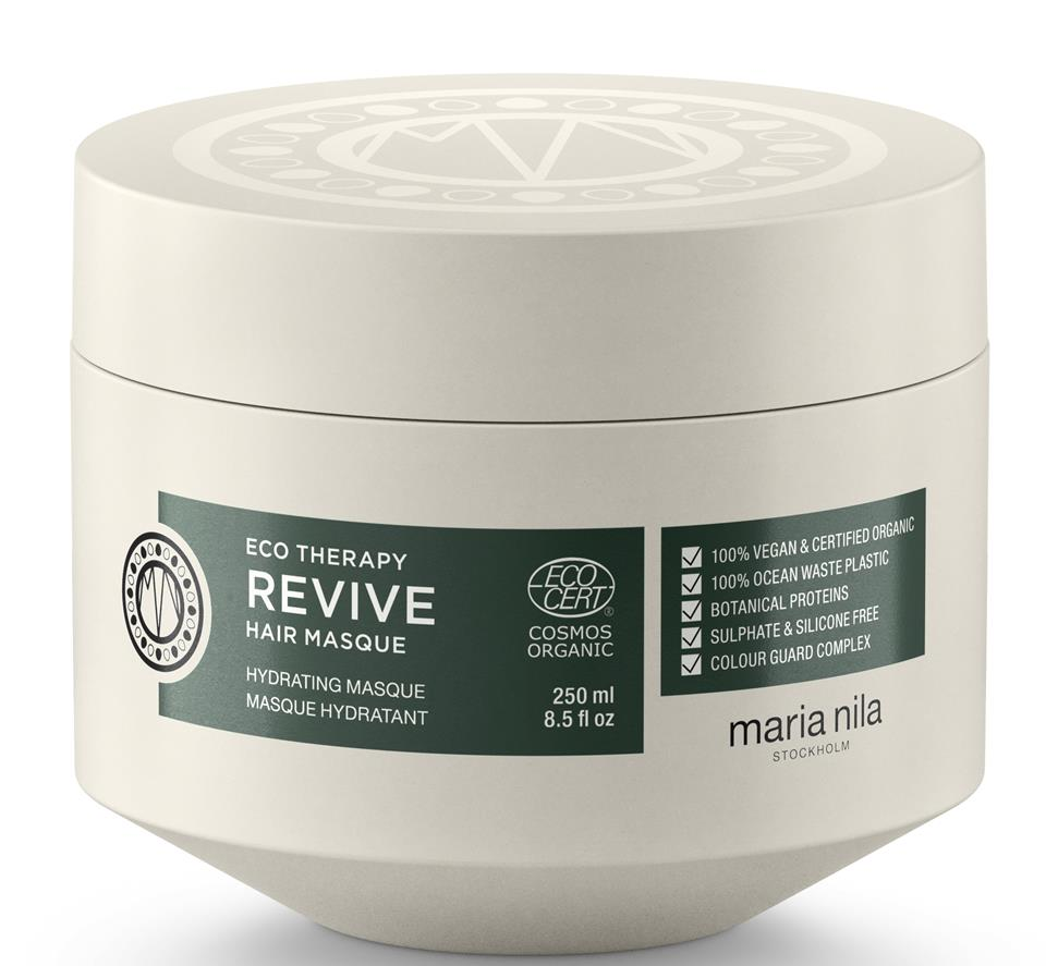 Revive Masque 250ml
