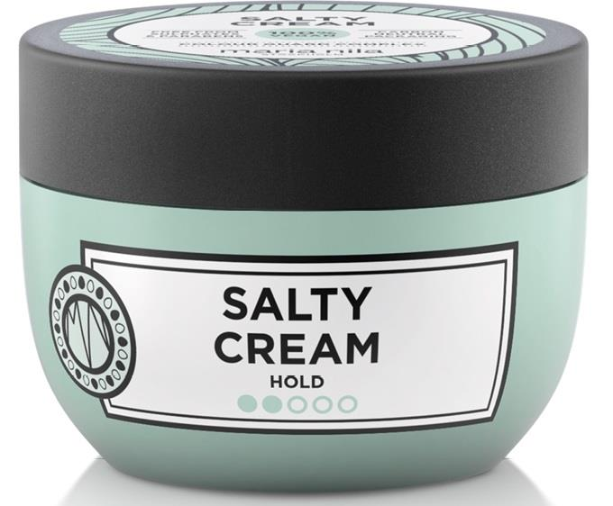 Salty Cream 100ml