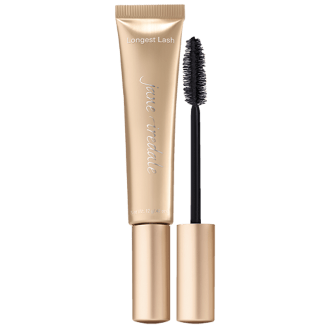 Longest Lash Thickening And Lenghtening Mascara