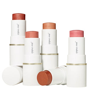 Glow Time™ Blush Stick