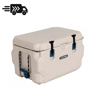Lifetime 65-Quart High Performance Cooler