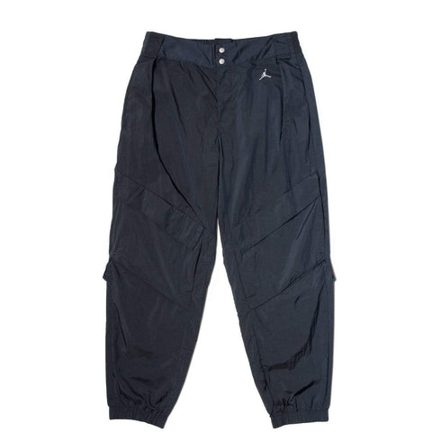 AIR JORDAN WOMEN'S UTILITY PANTS - NAVY