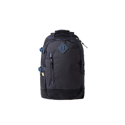 CORDURA 20L BACKPACK - NAVY