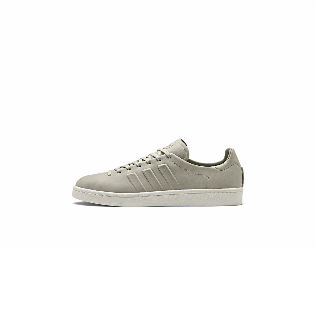 ADIDAS X WINGS + HORNS CAMPUS - SESAME