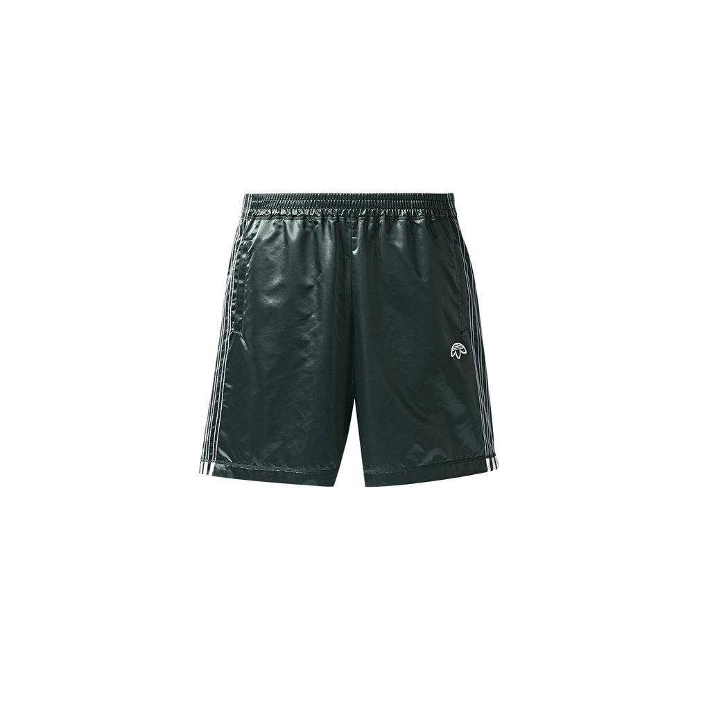 ADIBREAK SHORTS - GREEN