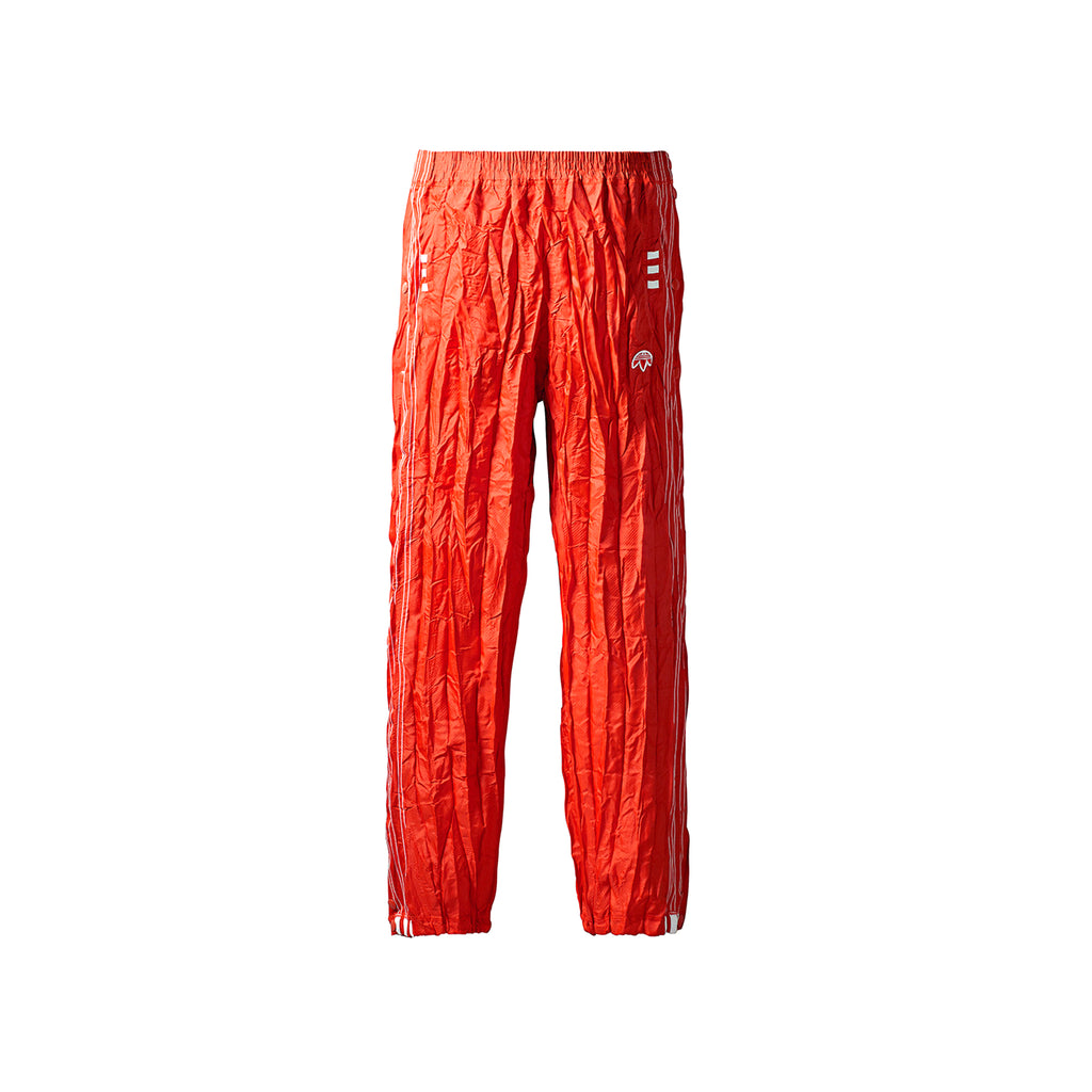 ADIBREAK PANTS - RED