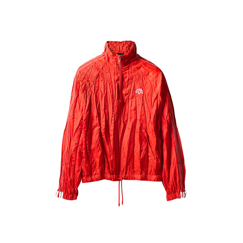 WIND BREAKER - RED