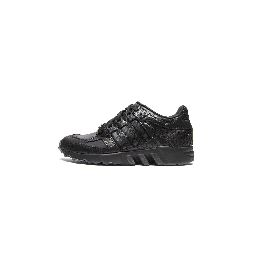 ADIDAS X KING PUSH EQT RUNNING GUIDANCE - BLACK MARKET