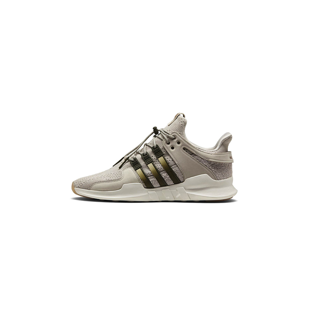 HIGHS AND LOWS EQT SUPPORT ADV - SAND