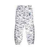 OFF-WHITE ARROWS PATTERN TRACKPANT - ALL OVER MEDIUM